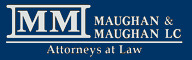 Maughan and Maughan Attorneys at Law