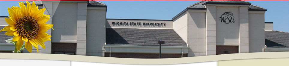Wichita State University Maize Campus Building